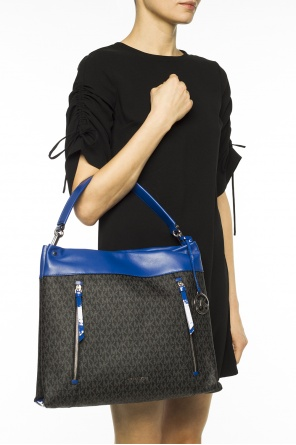 'lex' shoulder bag od Michael Kors